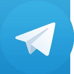 🆔 Telegram